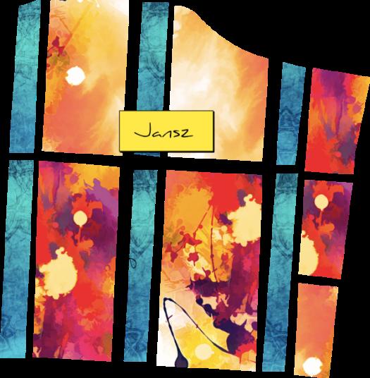 Jansz